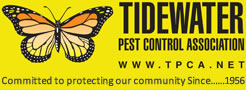 Tidewater Pest Control Association